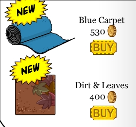 new-carpet.jpg