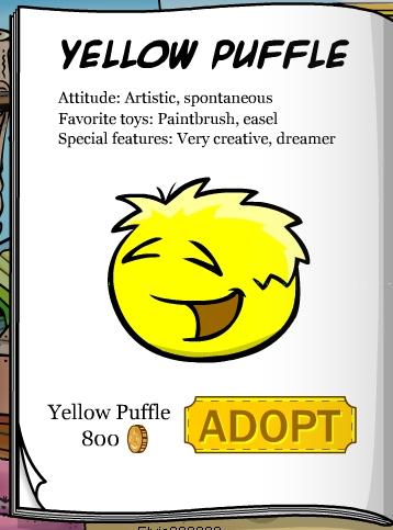 yellow-puffle.jpg