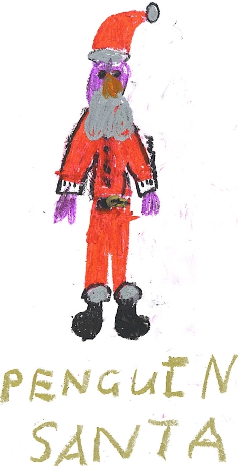 alices-penguin-santa.jpg