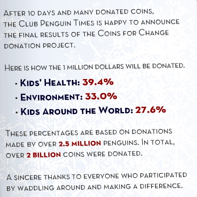 coins-for-change.jpg