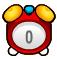 egg-timer_edited-1.png